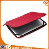 customized laptop/netbook/tablet Semi-Rigid EVA Case Sleeve Bag Cover