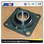 JRDB bearing housing ucf 214