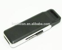 Cheap usb memory stick,usb memory stick 512gb,usb stick 3.0