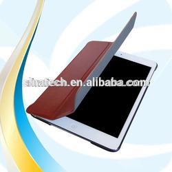 2014 Hot newest latest design for ipad mini bags