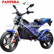 PT- E001 New 1500w High Power Chinese Folding Motor bike Electric 1000w