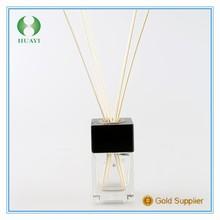 2014 New design wooden cap synthetic cork