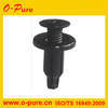 O-pure Fastener for Honda 91502-SP0-003