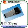 18650 6s20p batteries e-bike battery 24v 40ah lithium battery