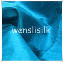 Garment Fabric Fure China Silk