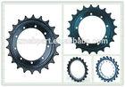 hitachi ex60 5 excavator parts for Hitachi,Hyundai,Kobelco,Volvo,Kato,Daewoo,etc