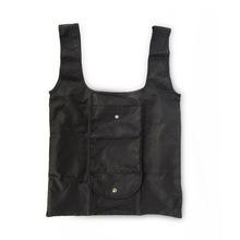 OEM Custom Printed Reusable Foldable Shopping Bag