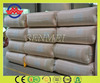 Senmei glass wool acoustic insulation roll