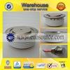 GE Stud Type High Voltage Diode 1N3879