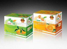 Customized Retail Box,Paper Packaging Box,Retail Packaging Box