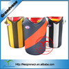 2014 High Quality Outdoor Neoprene beer cooler, stubby cooler