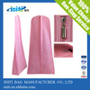 2014 new products alibaba china wholesale dance competition garment bags