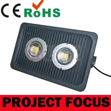2014 New design and Hot sale Aplikasi LED