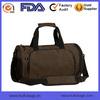 Waterproof Polyester Messenger Bucket Bag Waterproof Travelling Bag