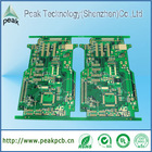 High quality tablet circuit board assembly