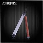 D210/230 electronic smoking vapor cigarette super vapor electronic cigarette electric vaporizer