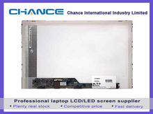 Best quality 15.6 inch 1366*768 TFT led backlight LCD module lcd panel