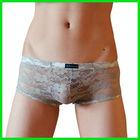 transparent sexy men underwear fashion sexy underwear gay