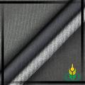 china fábrica de la tela producir en tecido de textiles de china