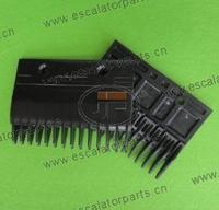JFMitsubishi Comb Plate YS017B313