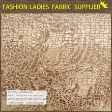 custom basketball jersey design textile dress wholesale fabric