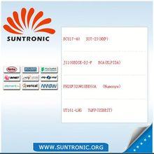 (Hot sale) BC817-40 ,J1108BDSE-DJ-F (ELPIDA),PH28F320W18BE60A (Numonyx),UT161-LHG (USBEST)