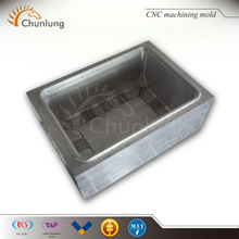 2014 New mold for plastic product