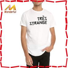 Cheap men's blank dri fit t-shirts wholesale/native american t-shirts