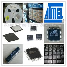 MCU AT45DB021D-TU Systems on a Chip SoC