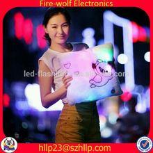 Custom Wholesale Plush Rose Shape Pillow Manufacturer Wholesale Plush Rose Shape Pillow
