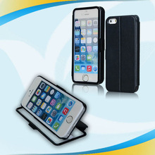 New Luxurious slim design desk phone holders for iphone 5