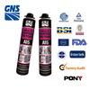 general purpose pu spray foam/pu foam sealant
