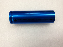 38120 10ah power lithium ion cylindrical battery 3.2v for car