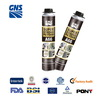 one component construction pu sealant/pu sealant glue