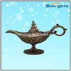 LR11-C Alibaba Website Buy Magic Lamp Genie