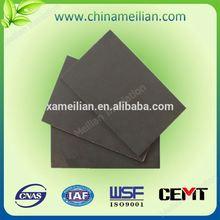 grade B-F polyurethane joint sealant for generator & motor