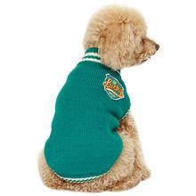 Fashion Dog Sweater new cute dog products