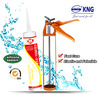 COJSIL-210 Dow Corning Quality Silicone GP Quality Sealant