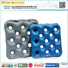 Inflatable Cheap Seat Cushion