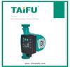 cirulating water pumps micro water pump