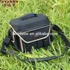2014 newest hot-selling digital camera case bag