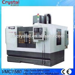 VMC machine cnc milling machine tool VMC1580