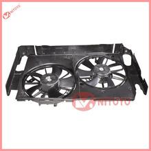 TOYOTA RAV4 Auto Radiator Fan 16710-0H190A