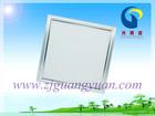 china cool product led panel light