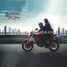 300cc cheap gas dirt bikes for adults(WJ300)