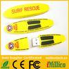 Alibaba surfboard usb flash drive
