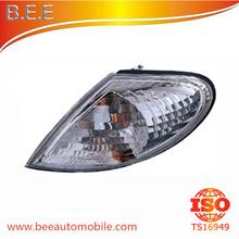 FOR NISSAN ALMERA 2001-2006 CORNER LAMP R 26130-BM415 L 26135-BM415
