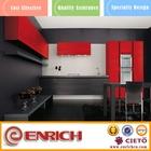 Good Design rent ozone generator home depot