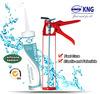 COJSIL-FT Aquarium Repairing Glue Silicone Watertight Sealant