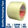 low adhesive tape china adhesive product